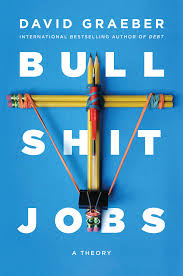 bull jobs the anarchist library