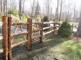Someday Horse Fence Horse Fencing Pasture Fencing Horse Farms