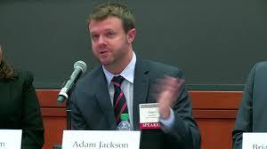 Adam Jackson talks about Doctor on Demand - Harvard Business School