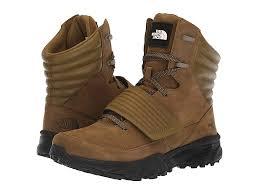 raedonda boot sneaker mid fir green