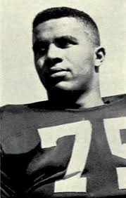 Willie Smith (offensive tackle, born 1937) - Wikipedia