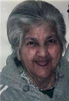 Adela Lee Obituary - Las Cruces, New Mexico | Legacy.com