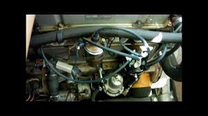 omc 2 5 4 cylinder boat engine you
