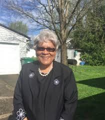Mattie Johnson Obituary - Perryville, KY | Walden Funeral Home