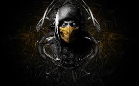 ninja wallpaper xr5n1sv jpg picserio