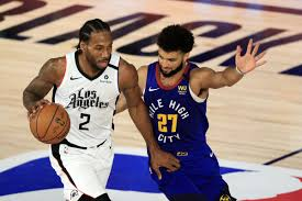 2020 NBA Playoffs: Clippers vs. Nuggets Game 6 preview and game thread -  Clips Nation
