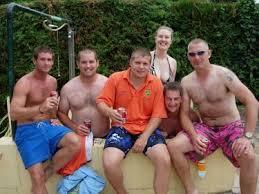 Adam Williamson - Mellis Cricket Club