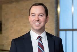 Jeremy D. Smith | Lawyers | Jones Day