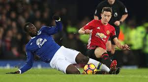 Manchester United vs Everton live stream: Watch online, TV, time ...