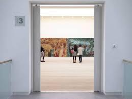 saatchi gallery art in chelsea london