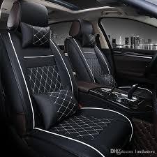 voiture en cuir spécial pour bmw e30