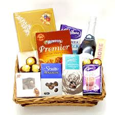 gift basket delivery to australia new