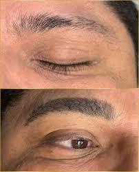 permanent makeup 101 lavish shadow