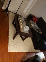 love your rug cleaning toronto