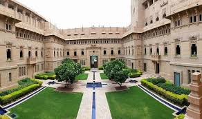 Umaid Bhawan Palace ranked world's best hotel: Here is why the ...