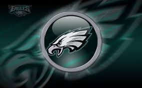 philadelphia eagles hd wallpaper best