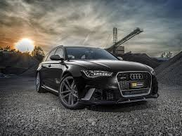 audi rs6 by o ct tuning 1024 x 768