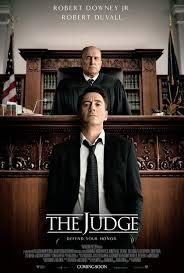 The Judge: cast, trama e curiosità del film con Robert Downey Jr ...