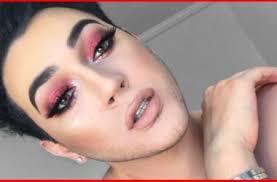 skin halloween makeup tutorial
