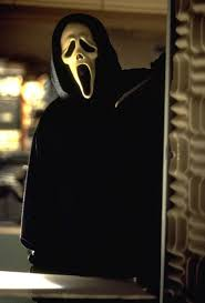 Scream 5': Everything We Know About the ...