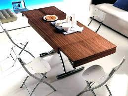 coffee dining table ikea designopro co