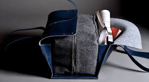 carry on bags for men