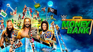 WrestleCast Special – WWE Money In The Bank 2020 Predictions - The ...