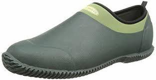 Купить the original muck boots uni