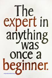 quotes success motivasi dan artinya motivational quotes for