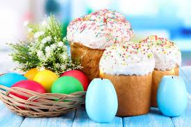 Какой праздник отмечают в России и мире 20 апреля – Товарищ.LIFE
