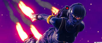 top 11 cool fortnite wallpapers hd and