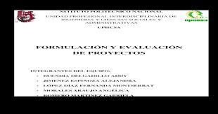 Endre Final (1) - [DOCX Document]