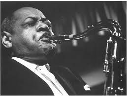 """Coleman Hawkins and """"Body and soul"""" 
