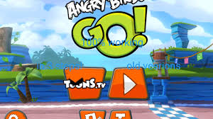 Angry birds old version game download.html