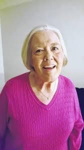 Martha West (1951 - 2020) - Obituary