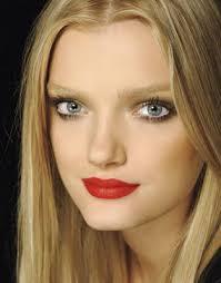 houston makeup lessons professional