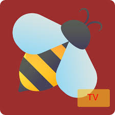 Bee TV - Home | Facebook