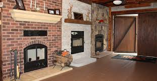 village fireplace and stove center
