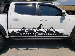 Commercial Vehicle Wraps Decals Other Services