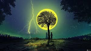 اجمل الصور الرومانسية للعشاق فقط إحساس و مشاعر و رمزيات