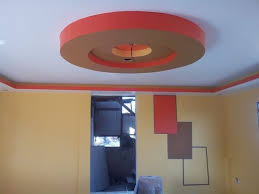 false ceiling services gypsum ceiling