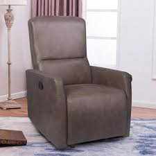 power lift recliner chair adjustable