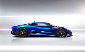 j type name potentially for new sports car