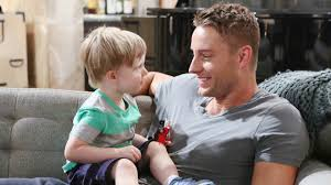 The Many Moods Of Adam Newman On Y&R - The Young and the Restless Photos -  CBS.com