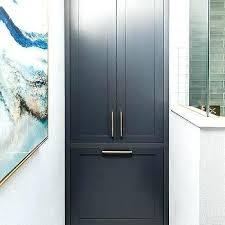 floor cabinets with doors esparkplugs