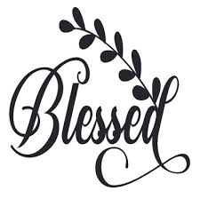 Boy Mom Messy Blessed Life Vinyl Decal Sticker Home Wall Cup Decor Choice