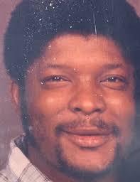 Charles Graham Obituary - Visitation & Funeral Information