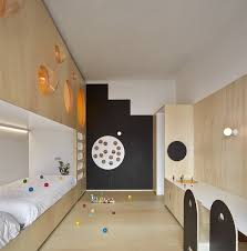 Best 27 Modern Kids Room Dresser Design Photos And Ideas Dwell