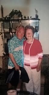 Dolores Smith Obituary - Manahawkin, NJ