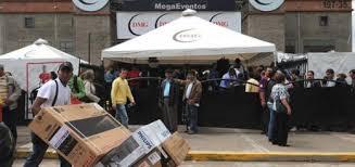 María Mercedes Perry archivos - Noticias LAFT